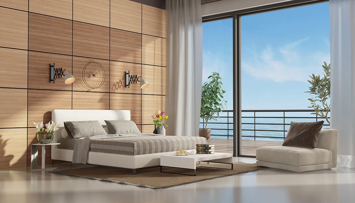 mastre-bedroom-with-terrace-overlooking-sea(1)